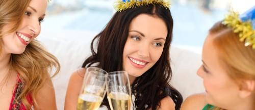 Summer-Bachelorette-Party-Ideas