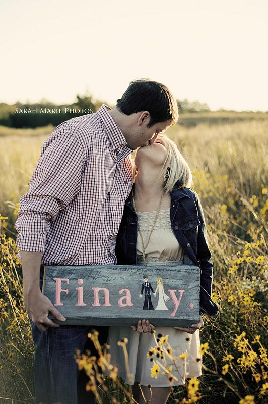 Engagement Photos Do and Dont 2