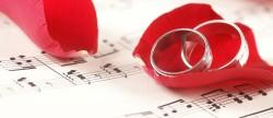 24 The Best Classic Wedding Songs (2019 Update)