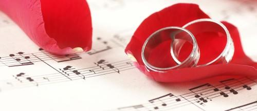 The-Best-Classic-Wedding-Songs