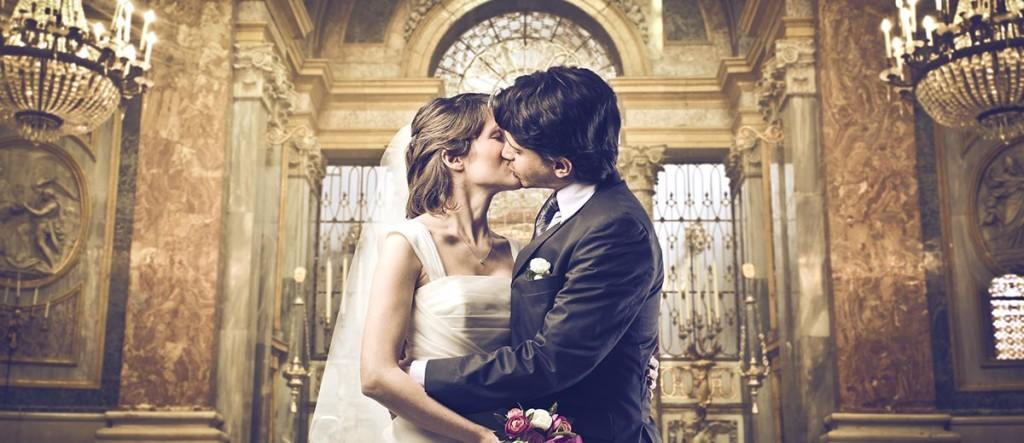 Wedding Photo Ideas – Top 11 Most Romantic