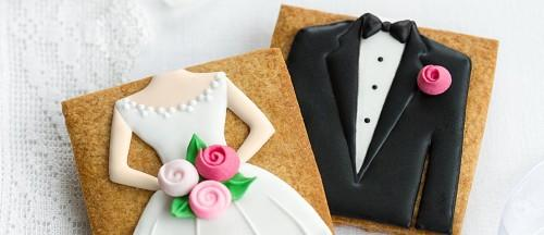 5 Wedding Money Wasters To Stay Away From