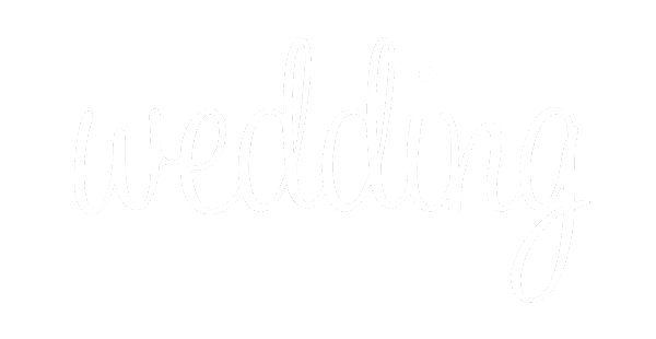 Wedding Forward Logo