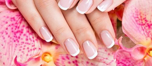 Nail Care Tips for Healthy And Gorgeous Wedding Day Nails
