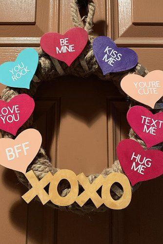 bachelorette party gifts diy design