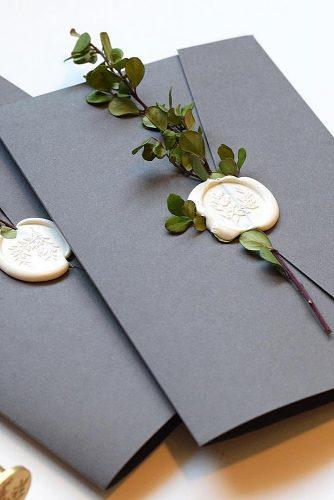 diy wedding invitations wedding invitations envelope rustic