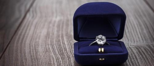 tips for getting your dream engagement ring