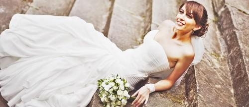 Guide-To-Getting-A-Professional-Bridal-Portrait