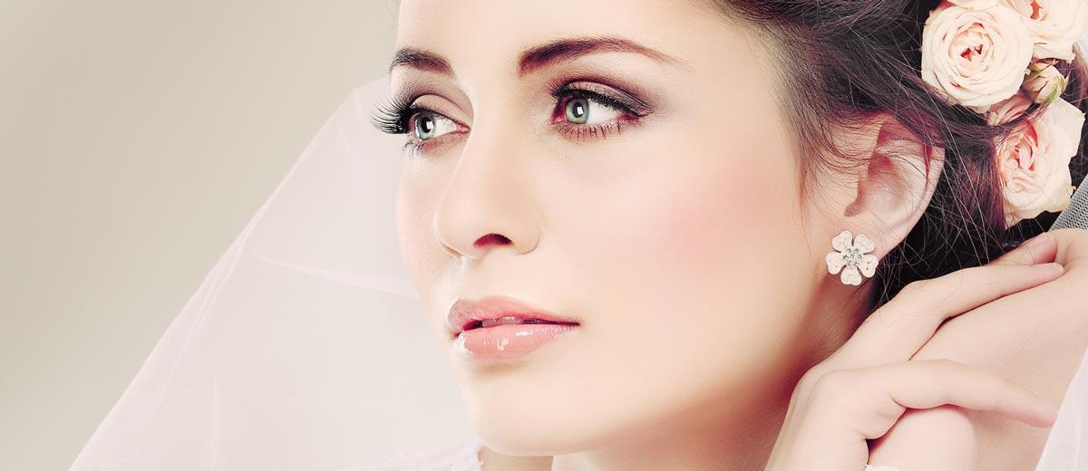 Secret Bridal Beauty Tips For A Flawless Look
