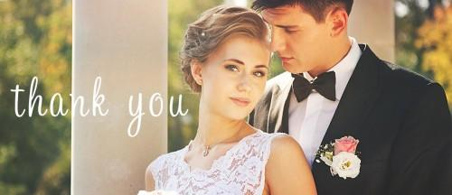 Special-Details---Wedding-Thank-You-Card-Wording