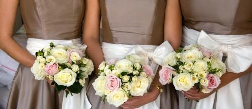 Tips-On-Selecting-Bridesmaids-Dresses-For-A-Great-Match