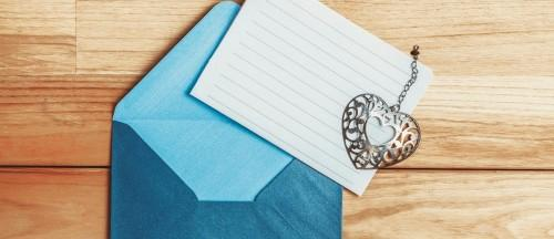 Unique Ideas To Personalize Your Wedding Invitations