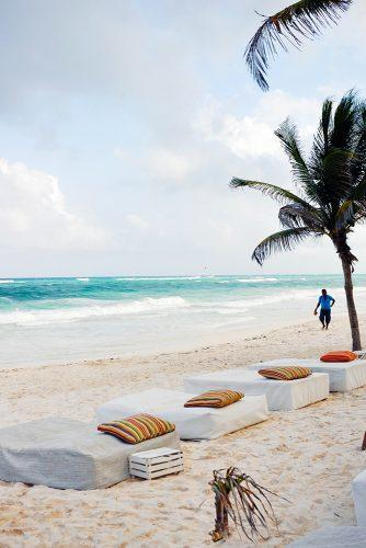 honeymoon destinations 10