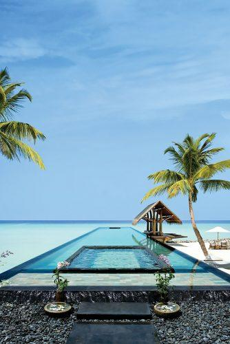 amazing honeymoon destinations 9