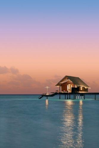 amazing honeymoon destinations 8