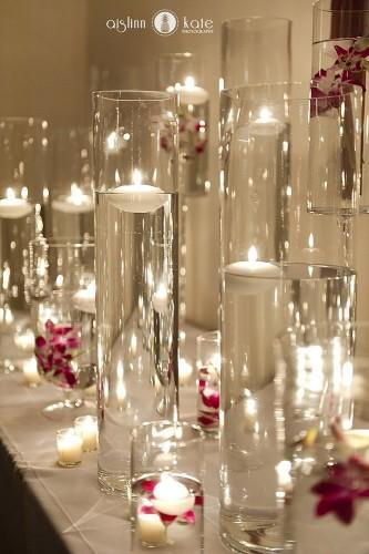 beautiful candles 20