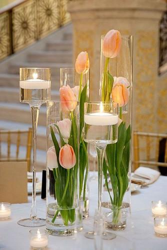 beautiful candles 44