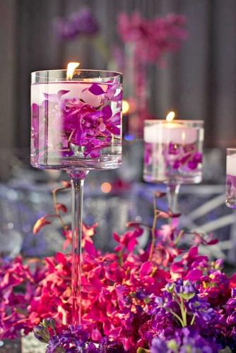 beautiful candles 46