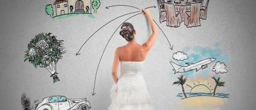 Choosing-Between-A-House-&-An-Affordable-Wedding