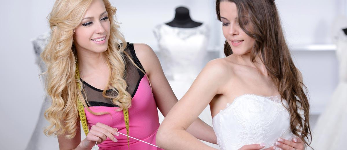 Wedding-Dress-Shopping-Guide