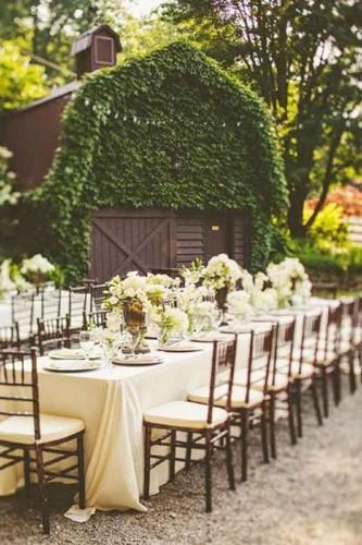 best reception seating layouts concept photography