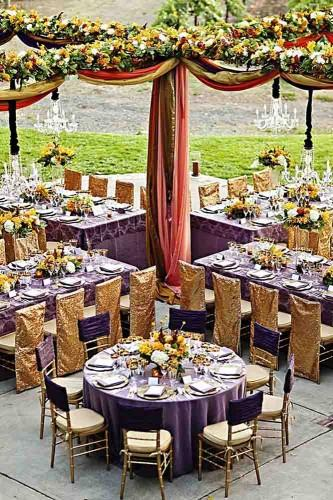 best wedding reception seating layouts damion hamilton