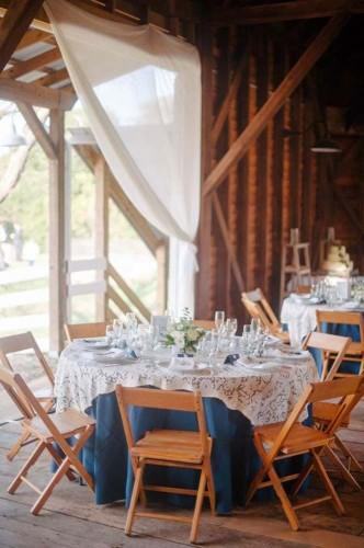 best wedding reception seating layouts sera petras