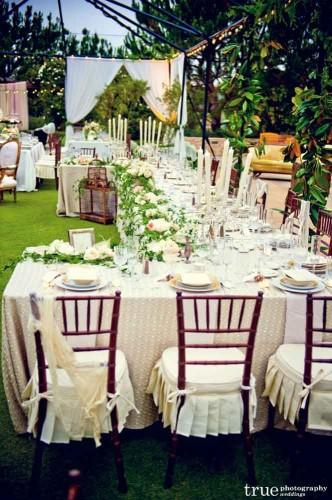 best reception seating layouts true weddings photography