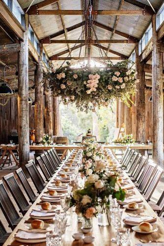 cheap wedding venues barn wedding venue