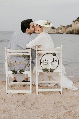 cheap wedding venues beach wedding vintage theme