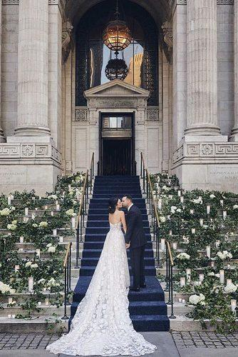 cheap wedding venues new york library wedding