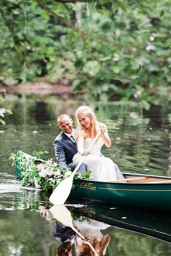 cheap wedding venues pond wedding