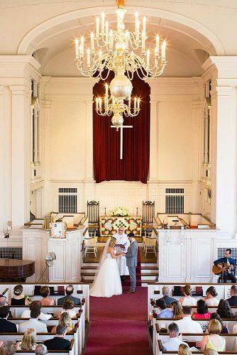 cheap wedding venues tabernacle church wedding