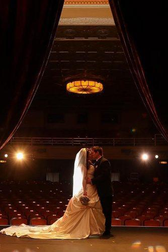 cheap wedding venues theatre wedding venue