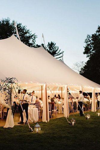cheap wedding venues traditional theme backyard wedding