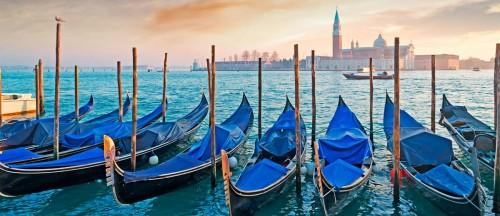 6 Best Destinations For Your Honeymoon In Italy