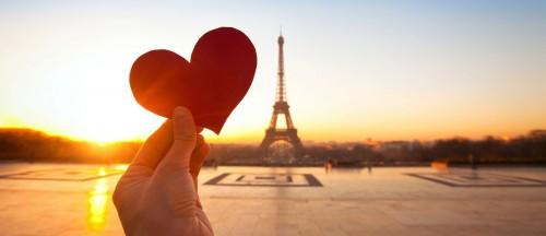 10 Tips On Planning a Romantic France Honeymoon