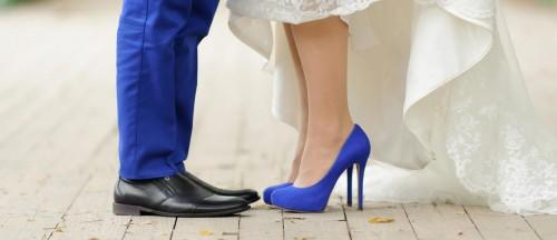 Most-Popular-Types-Of-Wedding