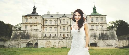 Rundown-Of-The-Best-Castles-For-Weddings