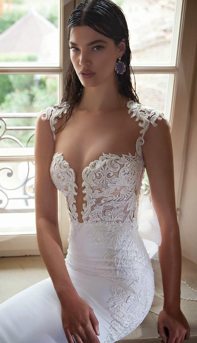 berta-2015-bridal-collection-15-03 (3)