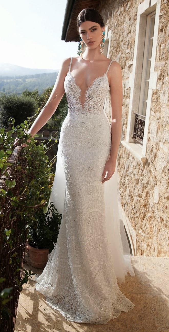 berta-2015-bridal-collection-15-18