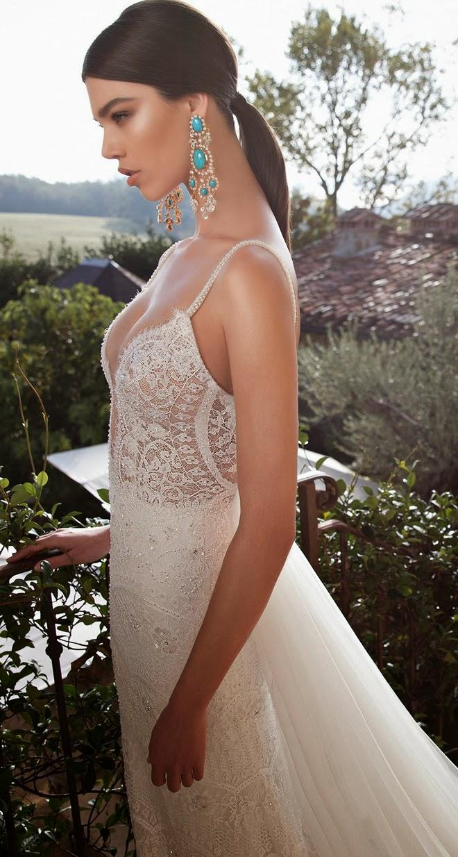 berta-2015-bridal-collection-15-18 (2)