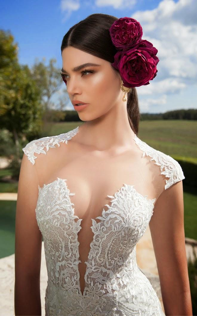 berta-2015-bridal-collection-15-19 (2)