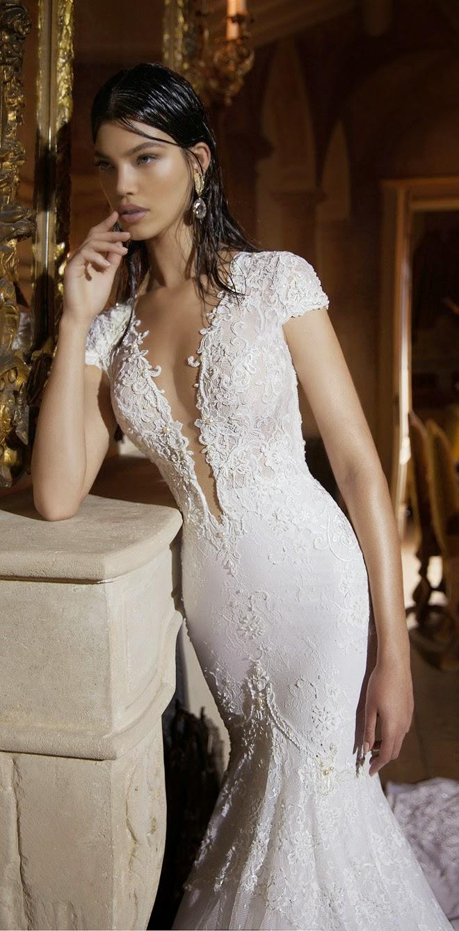 berta-2015-bridal-collection-15-20 (1)