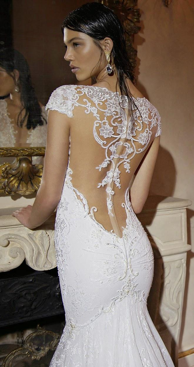 erta-2015-bridal-collection-15-20 (2)