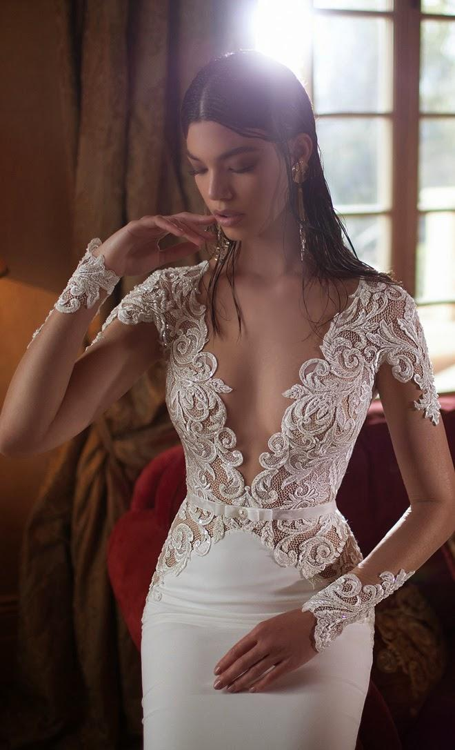 berta-2015-bridal-collection-15-24 (3) (1)