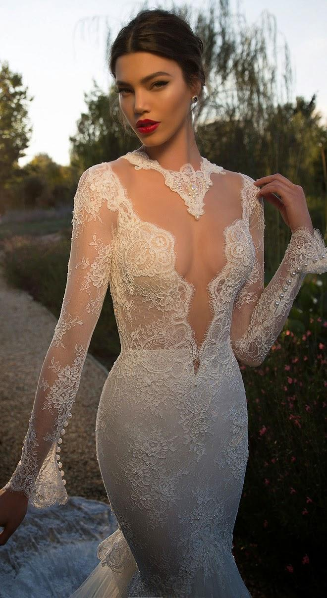berta-2015-bridal-collection-15-28 (2)