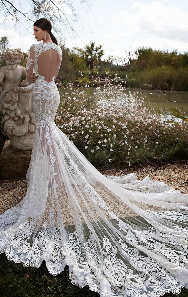 berta-2015-bridal-collection-15-30 (3)