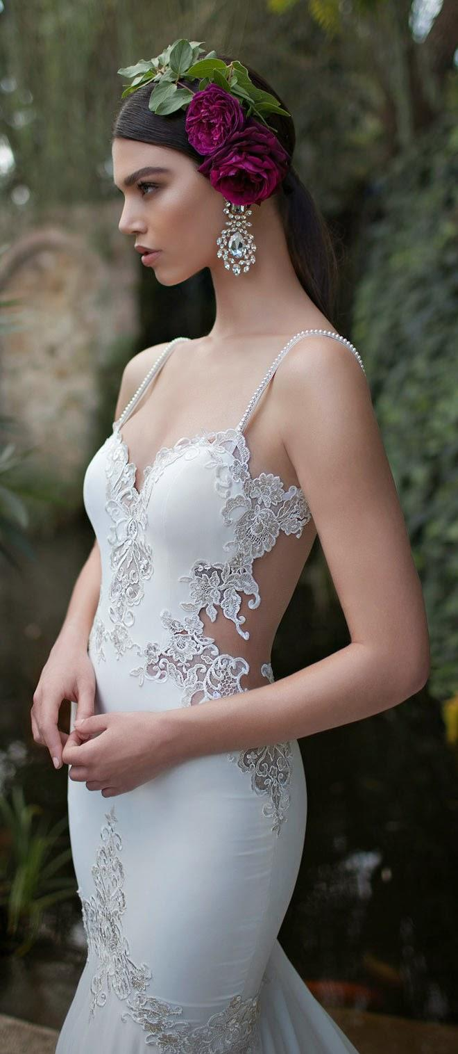 berta-2015-bridal-collection-15-31 (3)