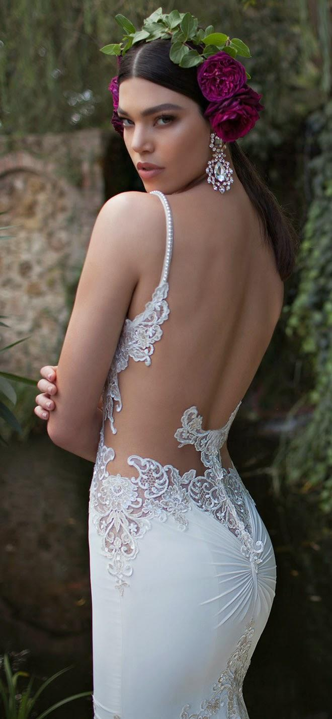 berta-2015-bridal-collection-15-31 (4)